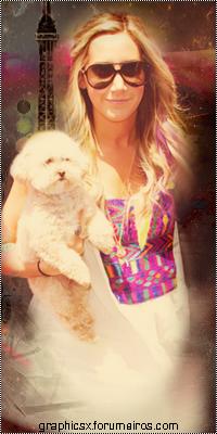 Ashley Tisdale Tumblr_lbrxhalL6w1qefu2vo1_500_large