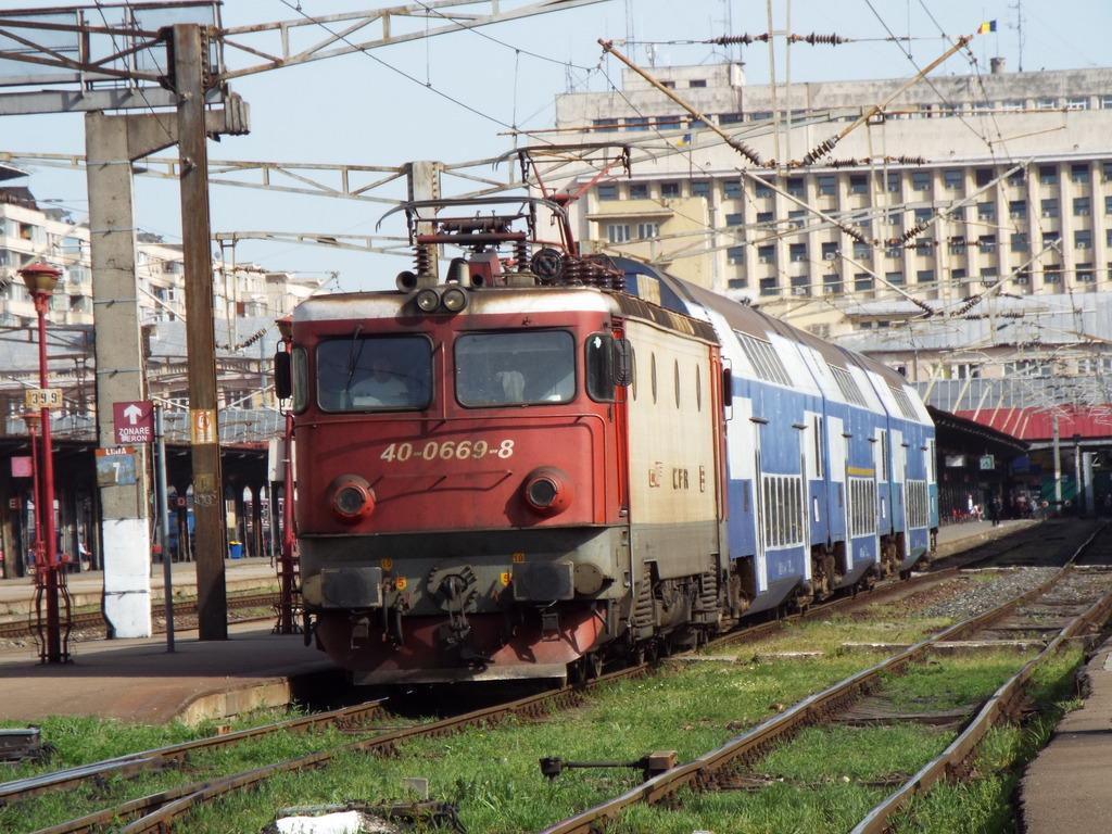 Trenuri Regio 40-0669-8_3007_zpswiaocgvu