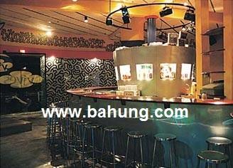 Thanh - Cung cấp thi công trọn gói âm thanh ánh sáng vũ trường, disco, bar, coffee Hinhanhdangonline-Disco5