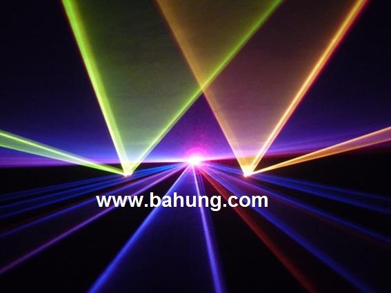 Thanh - Cung cấp thi công trọn gói âm thanh ánh sáng vũ trường, disco, bar, coffee Hinhanhdangonline-Disco6