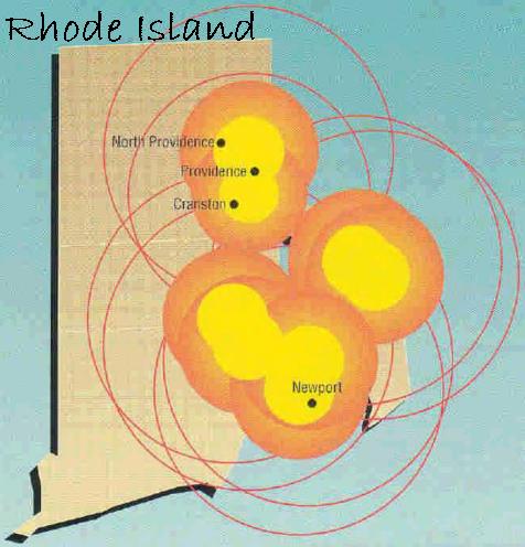 State of Rhode Island RhodeIsland
