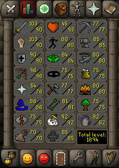 Zero Tol's OSRS goals and stuff (road to 90+) 17_05_16skills_zpsbslnayhq