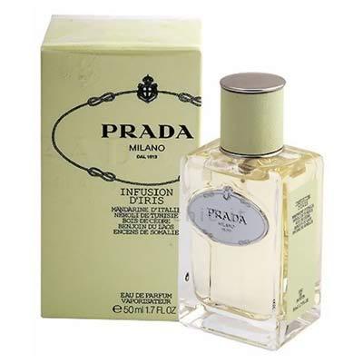Omiljeni parfem Prada_Infusion_D_4bf1e9cb9d25a