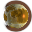 Titan luna de Saturno Titan1