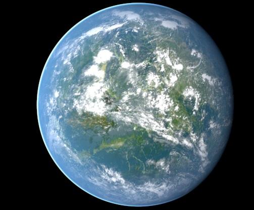 planeta OCEANTRICO Aldoranrealista_zpsd9586de5