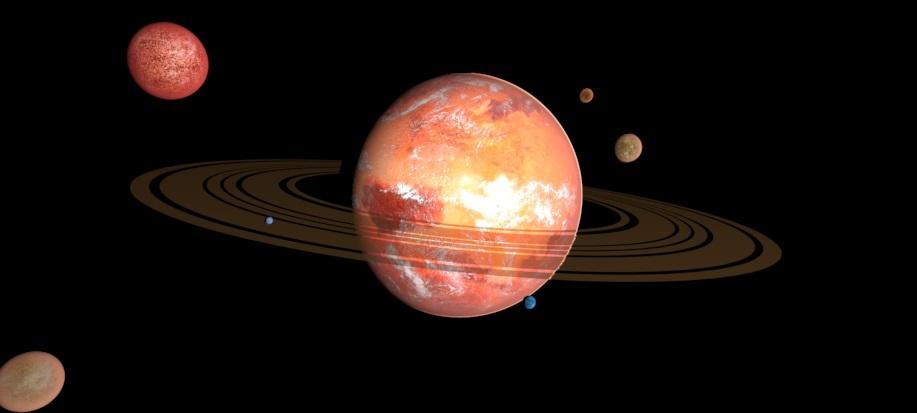 Planeta Dragon - Página 2 Vulcanosisrealista_zps5a991b6b
