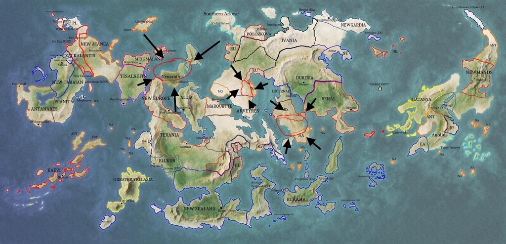 Map Claims - Page 18 Claim_zpsaleaqnho