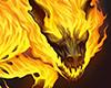 Eternal Dungeons (Afiliacion Elite) Hellhound_zpsndsevif1