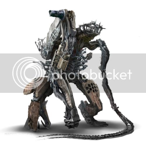 Welcome to the family (Ryan) RobotEntrenamiento_zpsnf5jlfbi