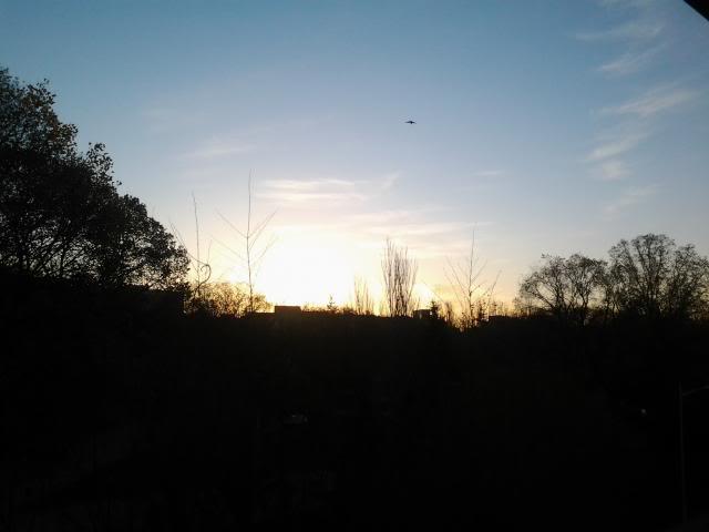 De nuevo ruta serrana 2014-03-23071939