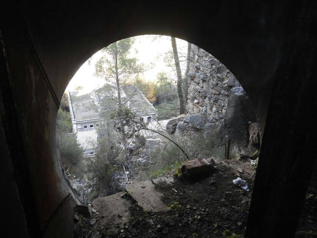 Ruta Trail por los alrededores del  Río Jucar EL 18/10 - Página 4 IMG-20151122-WA0017