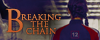 Breaking the chain. {Hunger Games Rol} {Confirmación Normal} Boton150