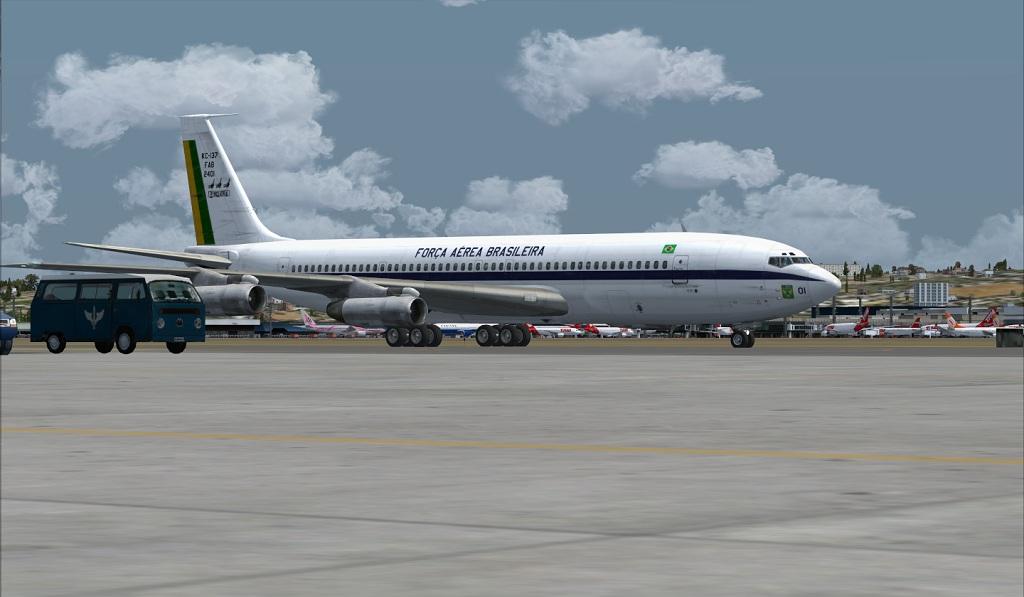 Nostalgia anos dourados da Aviação 2012-10-14_10-16-0-292