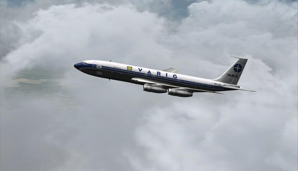 Nostalgia anos dourados da Aviação 2012-10-14_11-9-55-976