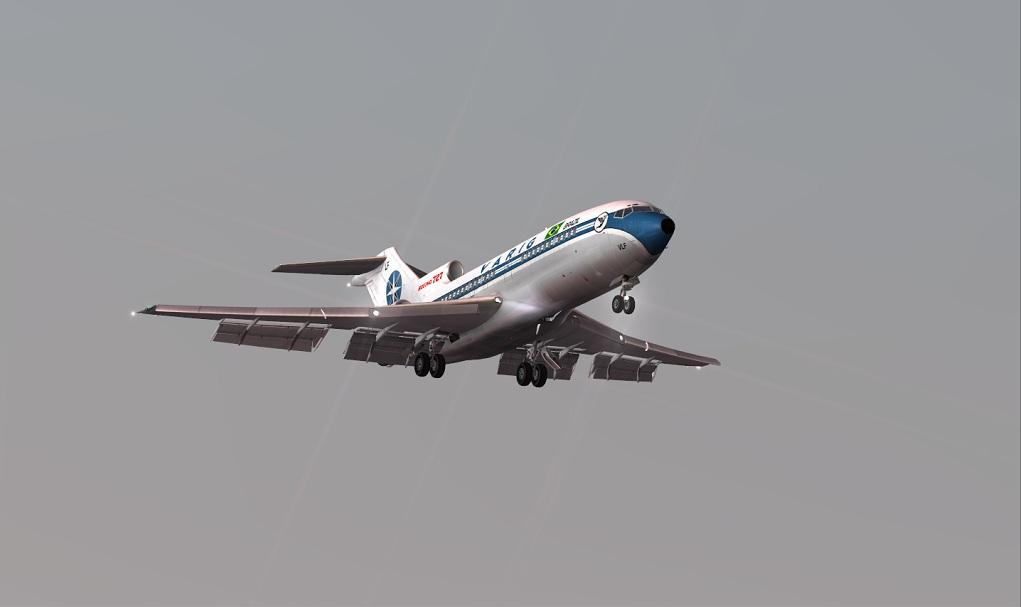 Nostalgia anos dourados da Aviação 2012-10-14_13-39-6-426