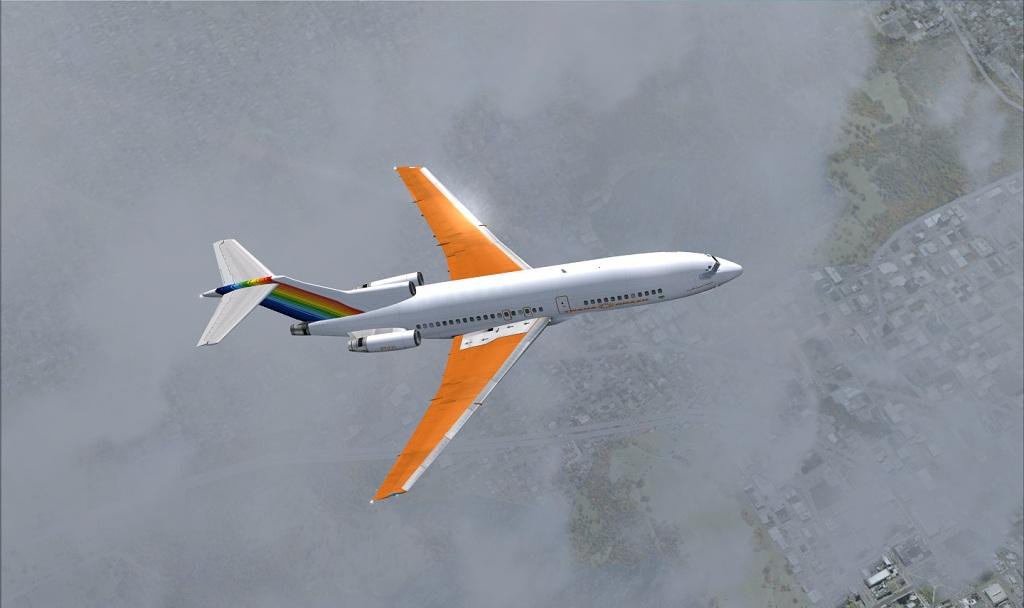 Nostalgia anos dourados da Aviação 2012-10-14_14-10-30-924