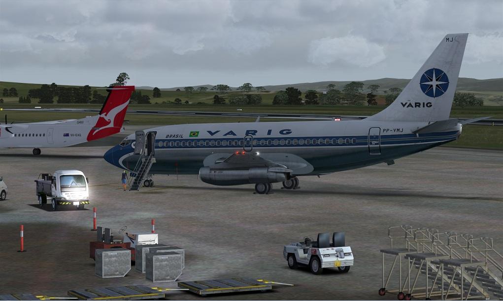 Nostalgia anos dourados da Aviação 2012-10-14_20-46-25-638