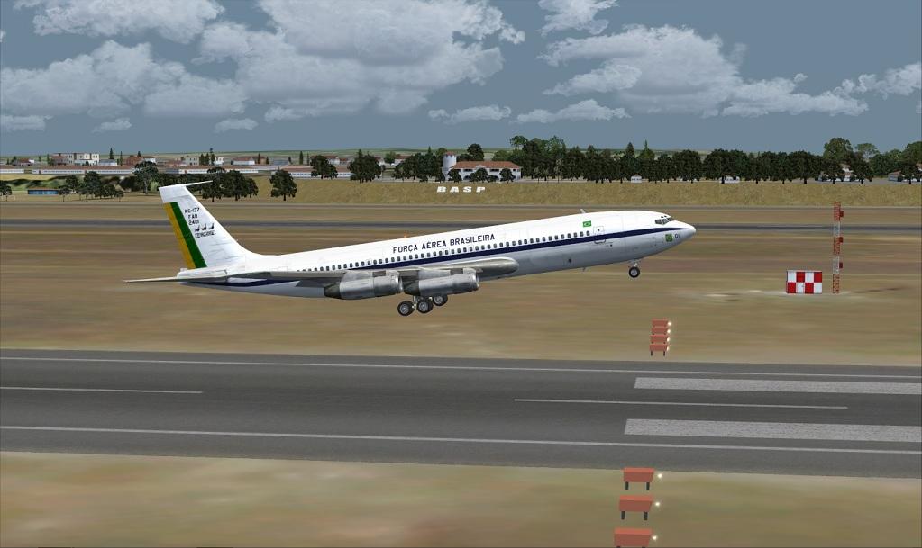 Nostalgia anos dourados da Aviação 2012-10-14_9-48-49-324