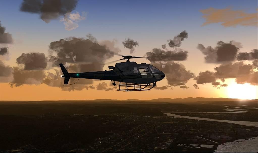 Helicopteros em ação 2012-10-4_16-29-3-339