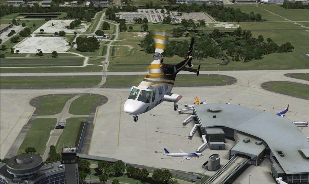 Helicopteros em ação 2012-10-8_13-32-27-91