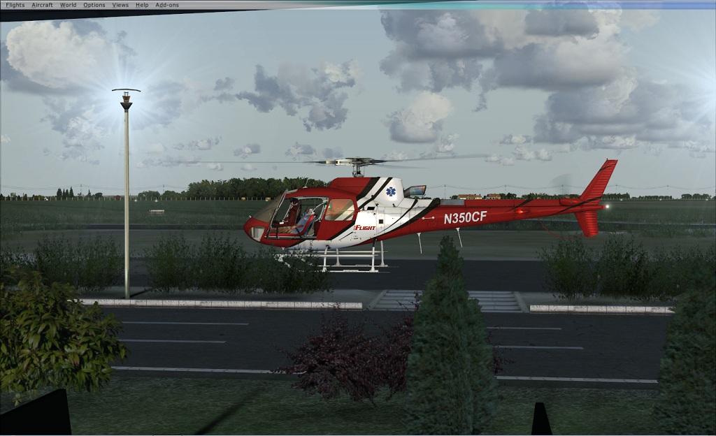 Meu Hangar AS350EsquilloNemethdesigns