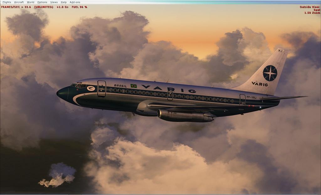 FSx com Enb-series 2012-10-15_11-14-51-967