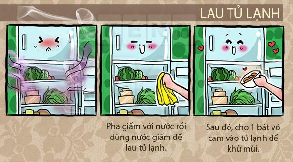 Mẹo hay làm sạch đồ dùng nhà bếp cực nhanh Bep-2-4cbf6_zps0uh9n05q