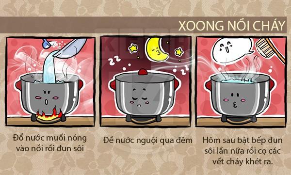 Mẹo hay làm sạch đồ dùng nhà bếp cực nhanh Bep-4-4cbf6_zpswkqfirbk