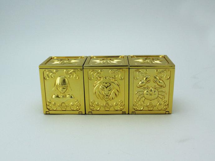 [Grupo Reservas] Lc Models pandoras box e mini objects - vols 1, 2, 3 e 4 ! Reservas garantidas. 8ff12922tceee879861bcamp690