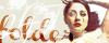 Folder 247. Afiliación Élite.  100x40_zps42dc6ce8