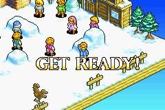 Let's Play Final Fantasy Tactics Advance! (LP #???) Final%20Fantasy%20Tactics%20Advance%2012_zpswdylpu1g