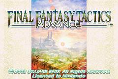 Let's Play Final Fantasy Tactics Advance! (LP #???) Final%20Fantasy%20Tactics%20Advance%201_zpsmwz5nljj