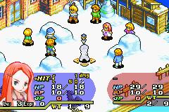 Let's Play Final Fantasy Tactics Advance! (LP #???) Final%20Fantasy%20Tactics%20Advance%2023_zpsv9f9myhb