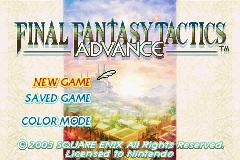 Let's Play Final Fantasy Tactics Advance! (LP #???) Final%20Fantasy%20Tactics%20Advance%202_zpsmillxwhk