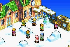 Let's Play Final Fantasy Tactics Advance! (LP #???) Final%20Fantasy%20Tactics%20Advance%2030%205_zpseso77ddt