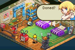 Let's Play Final Fantasy Tactics Advance! (LP #???) Final%20Fantasy%20Tactics%20Advance%2042_zpsnrsz6vvi