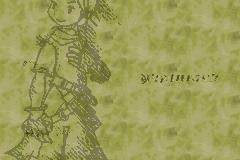 Let's Play Final Fantasy Tactics Advance! (LP #???) Final%20Fantasy%20Tactics%20Advance%2047_zpsgnzkbzc2