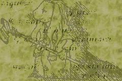 Let's Play Final Fantasy Tactics Advance! (LP #???) Final%20Fantasy%20Tactics%20Advance%2049_zps2rxcrgfa