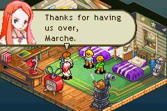 Let's Play Final Fantasy Tactics Advance! (LP #???) Final%20Fantasy%20Tactics%20Advance%2056_zps3fxyzodm