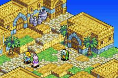 Let's Play Final Fantasy Tactics Advance! (LP #???) Final%20Fantasy%20Tactics%20Advance%2063_zpstczwhveg