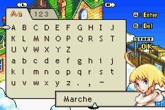 Let's Play Final Fantasy Tactics Advance! (LP #???) Final%20Fantasy%20Tactics%20Advance%208_zpsbbzt02o7