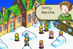 Let's Play Final Fantasy Tactics Advance! (LP #???) Final%20Fantasy%20Tactics%20Advance%209_zpsqfr0lvyu