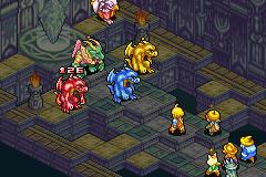 Let's Play Final Fantasy Tactics Advance! (LP #???) Final%20Fantasy%20Tactics%20Advance%20100_zpsaad20vwn