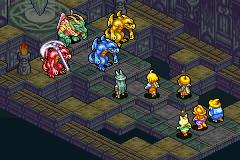 Let's Play Final Fantasy Tactics Advance! (LP #???) Final%20Fantasy%20Tactics%20Advance%20101_zpsvqk727yj