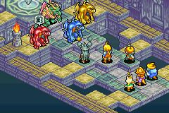 Let's Play Final Fantasy Tactics Advance! (LP #???) Final%20Fantasy%20Tactics%20Advance%20102_zpsc6bhsjan