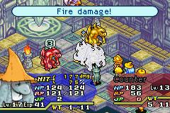 Let's Play Final Fantasy Tactics Advance! (LP #???) Final%20Fantasy%20Tactics%20Advance%20104_zpstgjyl9np