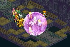 Let's Play Final Fantasy Tactics Advance! (LP #???) Final%20Fantasy%20Tactics%20Advance%20107_zpsjkzu4udb