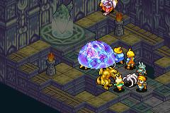 Let's Play Final Fantasy Tactics Advance! (LP #???) Final%20Fantasy%20Tactics%20Advance%20108_zpsnzutawbf