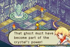 Let's Play Final Fantasy Tactics Advance! (LP #???) Final%20Fantasy%20Tactics%20Advance%20111_zpsecr9evlx