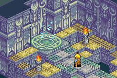 Let's Play Final Fantasy Tactics Advance! (LP #???) Final%20Fantasy%20Tactics%20Advance%20112_zpsoppptl1k